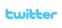 També pots seguir el racó viatger des del twiter...