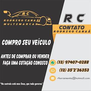 PARCEIRO DA ESCOLA