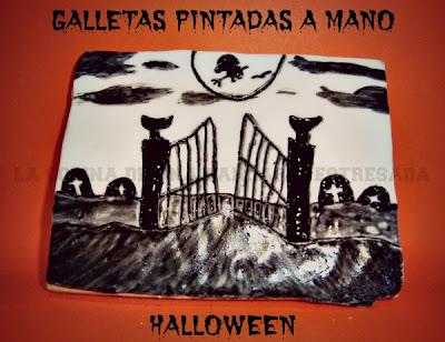 http://lacocinadeunabancariaestresada.blogspot.com.es/2013/10/galletas-pintadas-mano-de-halloween-la.html
