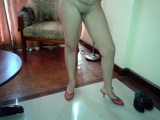 desi sexy shaved pussy
