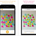 3M has a new productive Post-it note app