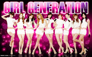 girls generation wallpaper gee. Posted by mario teguh Posted on 10:02 AM .
