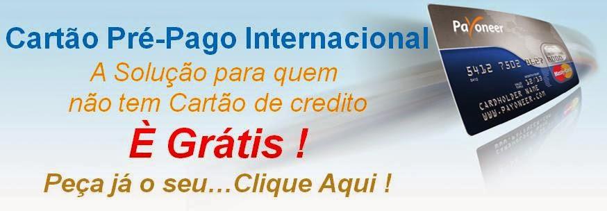 http://share.payoneer-affiliates.com/a/clk/19VP5Z