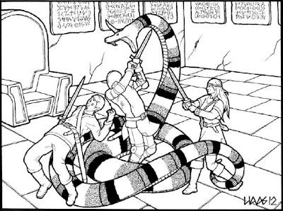 http://2.bp.blogspot.com/-ozxlb7Jqxv8/T_nm5rXkHFI/AAAAAAAAAJA/EK7-RIp0ZLo/s1600/Snake+Demon.jpg