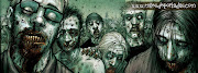 Portadas para- Zombies muertos vivientes portadas para facebook zombies muertos vivientes