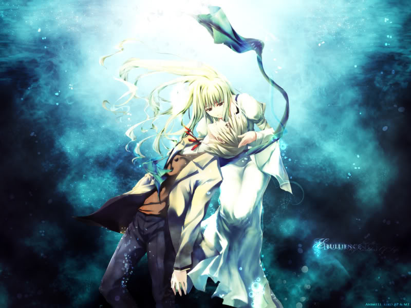 Animated Love Kiss Wallpaper : Love Anime Wallpaper Latest comics Episode