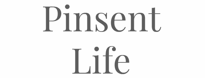 pinsent life
