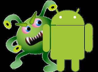 Cara Terbaik Mengenali Aplikasi Berbahaya Pada Android