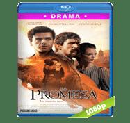 La Promesa (2016) Full HDBRRip 1080p Audio Dual Latino/Ingles 5.1