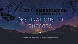 Asesores de Comunicación y Gabinete de Prensa mas Realaciones Institucionales Y Eventos RRSS
