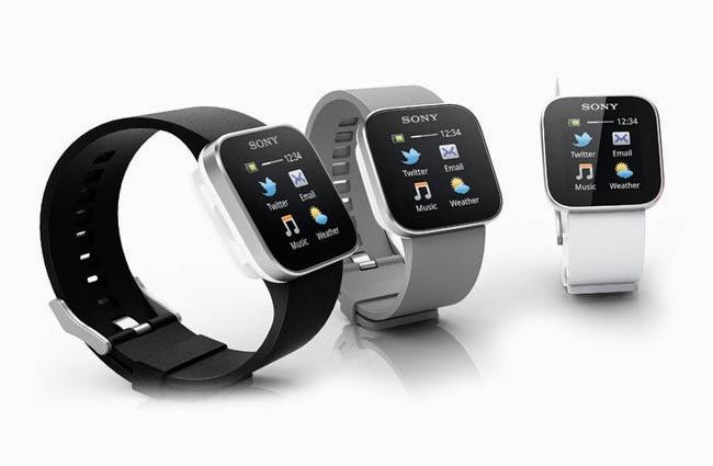 Las mejores aplicaciones android para SmartWatch - Notificador SmartWatch