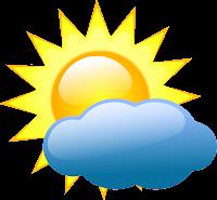 5 Aplikasi Cuaca dan Widget Terbaik untuk Smartphone Android