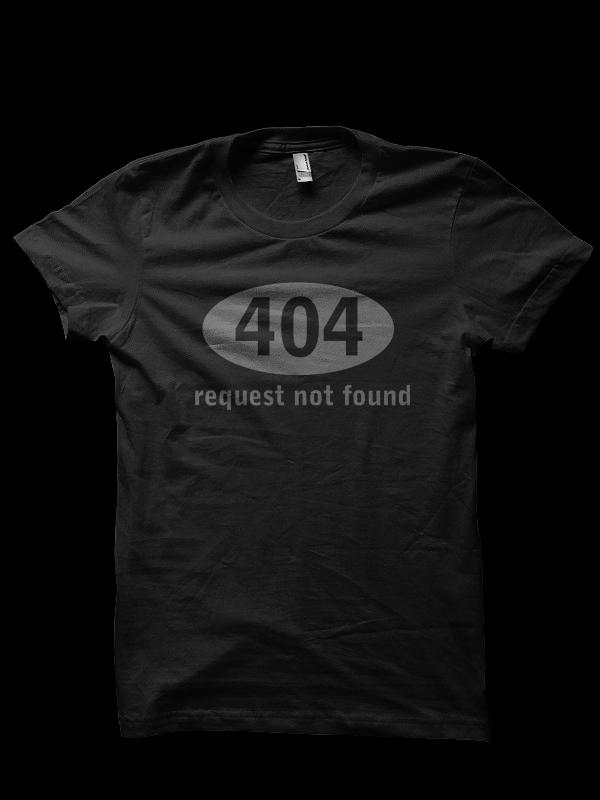 Kaos 404
