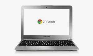 Chromebook Deal