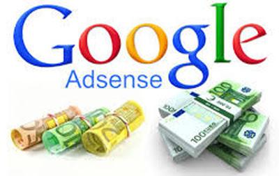 apakah-internet-gratis-ssh-aman-untuk-adsense