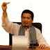 Almuzzammil: Menkumham Langgar UU Partai Politik