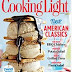 1000 FREE COOKING LIGHT SUBSCRIPTION MAGAZINE
