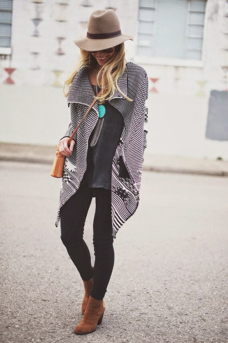 TOP ADORABLE WOMEN FASHION