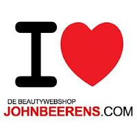 I'm a JohnBeerens.com lover!