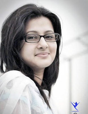 Bangladeshi Film Actress Purnima