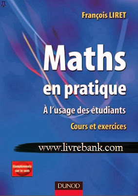 Math en pratique