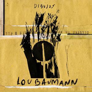Lou Baumann - Dibujos 2012