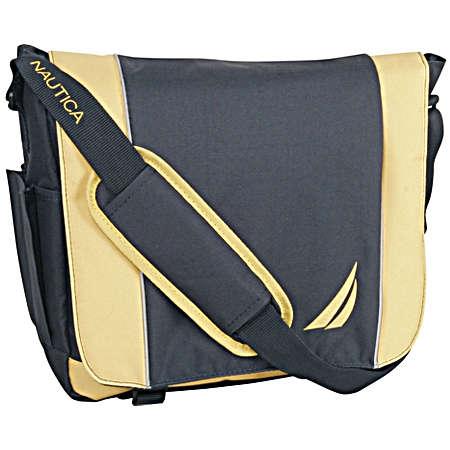 Bag Nautica