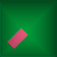 Top Albums Of 2011 - 43. Gil Scott-Heron & Jamie xx - We're New Here