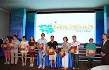 Kết quả mở bán giai đoan 3 ngày 15/06/2014, Building A