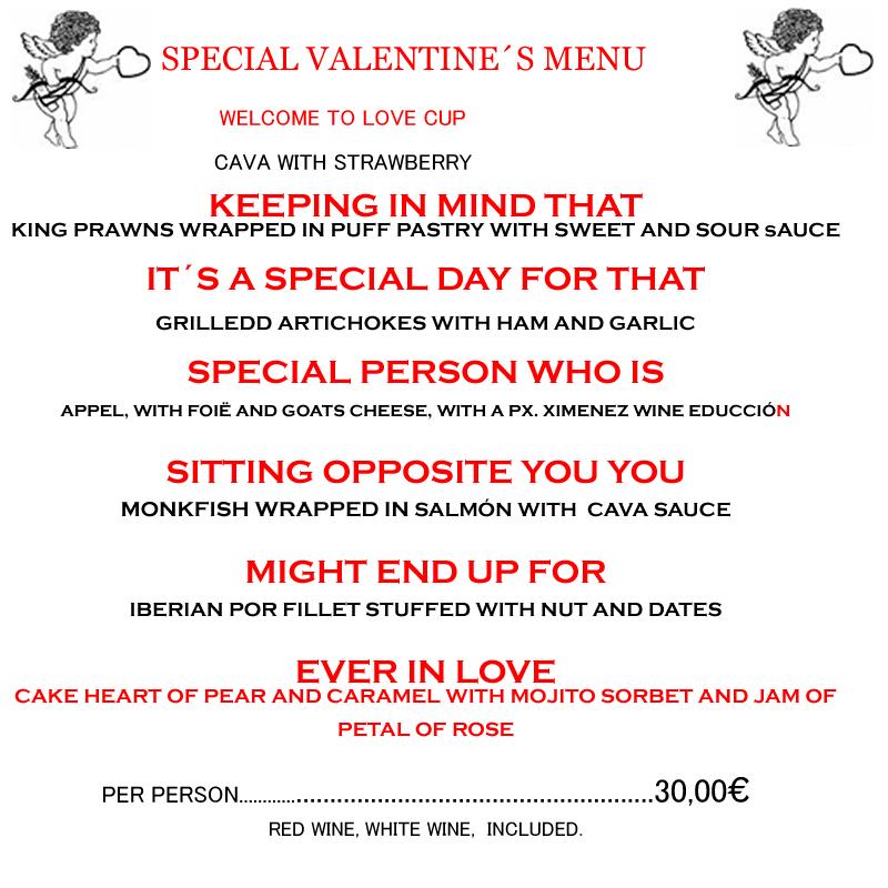 valentines day. funny valentines day jokes riddles. valentines day ...