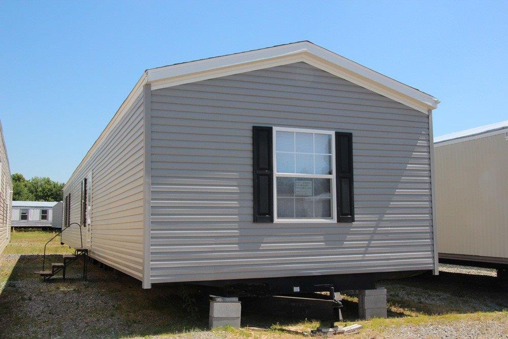 Starks brothers homes june 2013 for 16x80 door