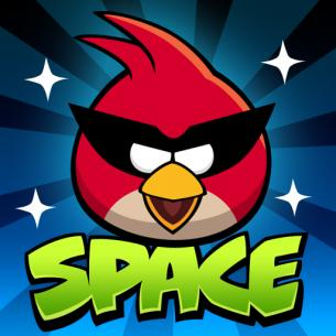 Screenshoot, Link MediaFire, Download Angry Birds Space 1.4.0 Full Version Full Version Serial Number | Mediafire