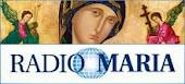 RADIO MARÍA.