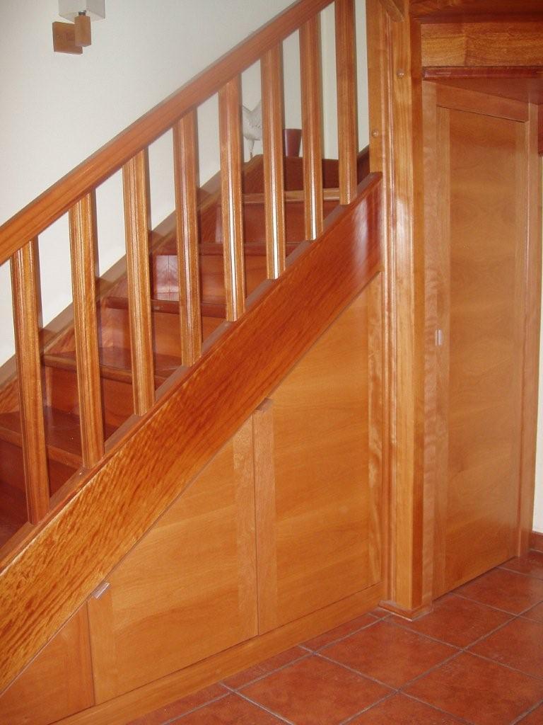 Comprar ofertas platos de ducha muebles sofas spain - Escaleras de cristal y madera ...