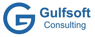 Gulfsoft Consulting Blog