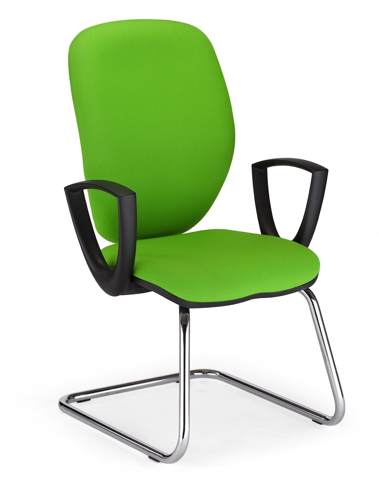 Ekstremalne Krzesło Obrotowe Bez Kółek Eal64 Usafrica