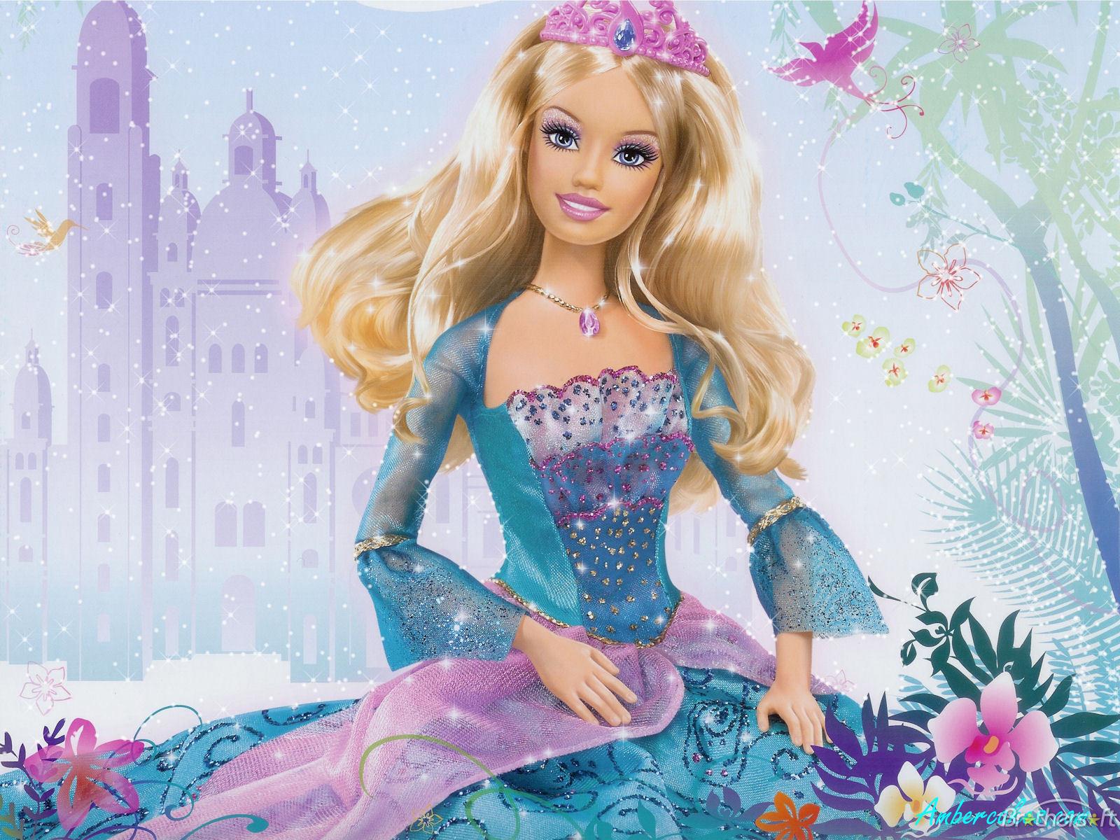 http://2.bp.blogspot.com/-p-KSZDQN75w/ThlOITecgEI/AAAAAAAAF9g/sXpqHlADenA/s1600/barbie-wallpapers-hd-1.jpg