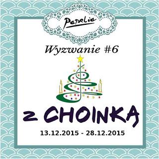 http://papeliapl.blogspot.com/2015/12/wyzwanie-6.html