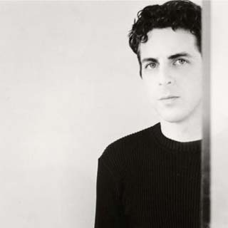 Michael Penn – On Your Way Lyrics | Letras | Lirik | Tekst | Text | Testo | Paroles - Source: emp3musicdownload.blogspot.com