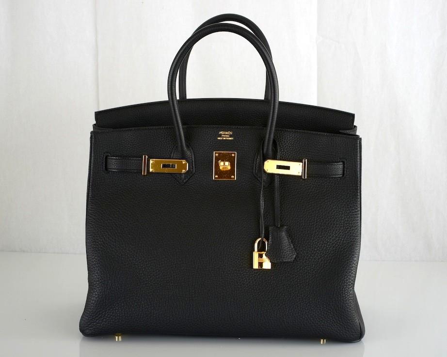 Beauty by Shar: Holy Fashion Trinity of bags