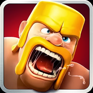 Clash of Clans v5.2.11 APK