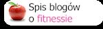 Spis blogów o tematyce fitness
