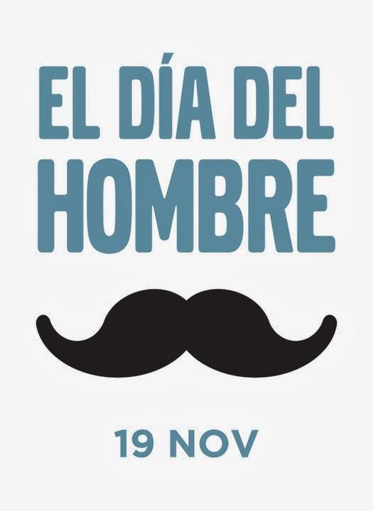 en que países se festeja el día del hombre Perú México Chile Argentina Ecuador España