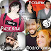 """""""Турските актьори 24/7"""" (28): от 6 до 12 април 2015 г."""