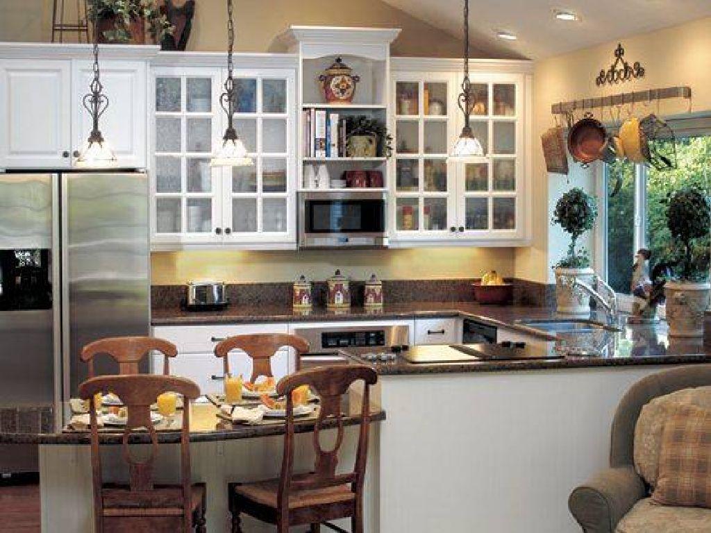 Annine Máximo Design de Interiores: Cozinhas Decoradas #8D733E 1024 768