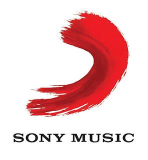 http://2.bp.blogspot.com/-p-P9_kFcDTw/T_tUhTZzhvI/AAAAAAAAH9s/32MBuAfnnNc/s1600/Sony_Music.jpg