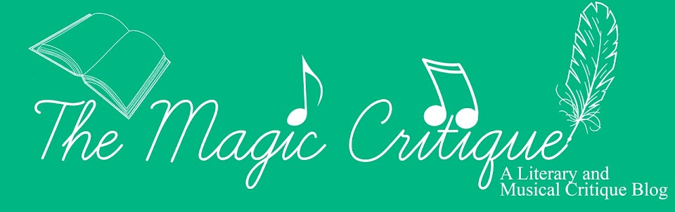 The Magic Critique