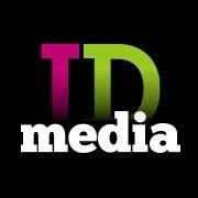 I.D. Media