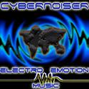 Cybernoiser Logo
