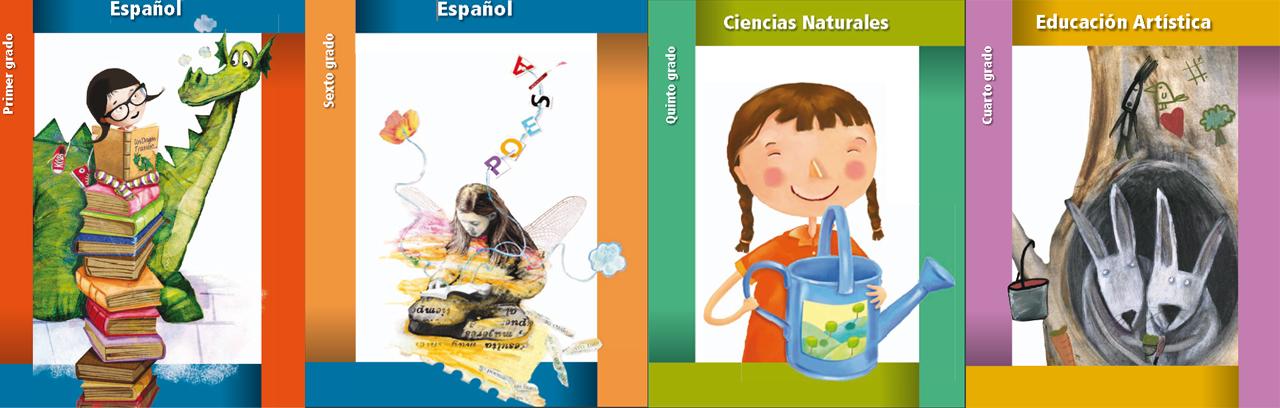 Materiales Educativos: junio 2012